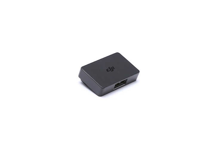 Адаптер USB Mavic Air Battery to Power Bank Adapter (104746)
