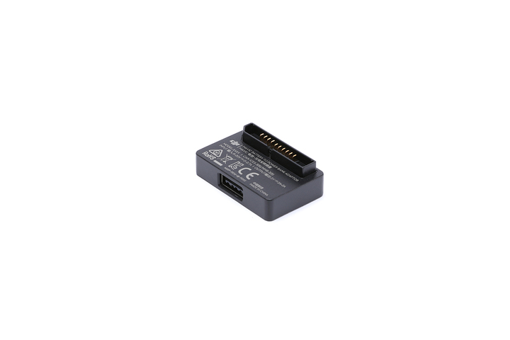 Адаптер USB Mavic Air Battery to Power Bank Adapter (104747)