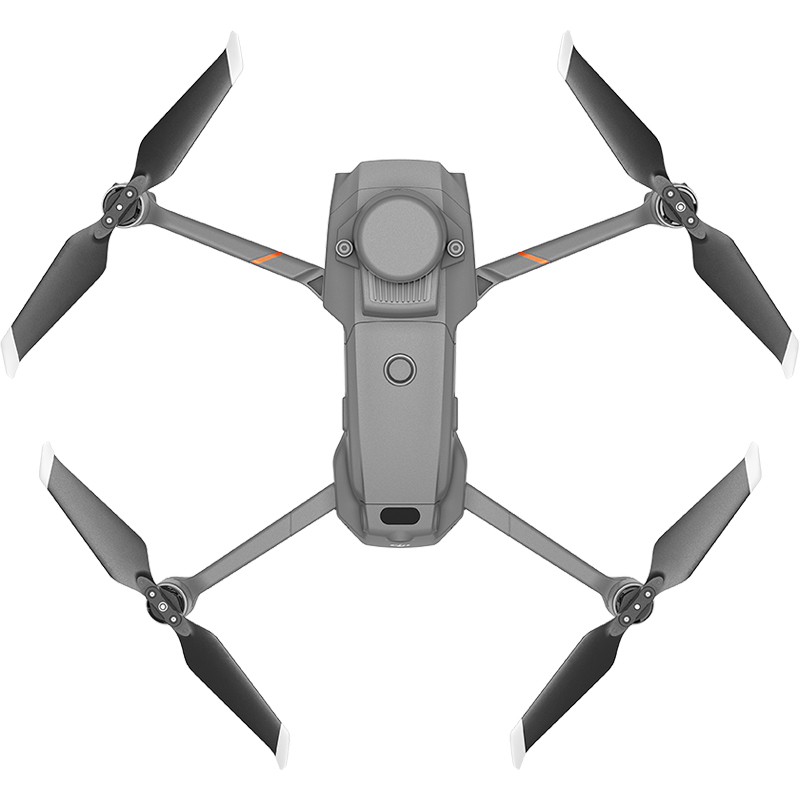 Квадрокоптер DJI Mavic 2 Enterprise Advanced (114524)