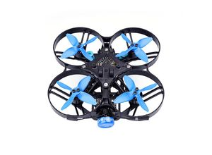 Квадрокоптер BETAFPV Beta85X V2 Whoop Quadcopter (Frsky FCC) (113041)