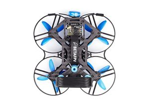 Квадрокоптер BETAFPV Beta85X V2 Whoop Quadcopter (Frsky FCC) (113040)