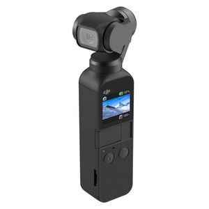 DJI Osmo Pocket (107953)